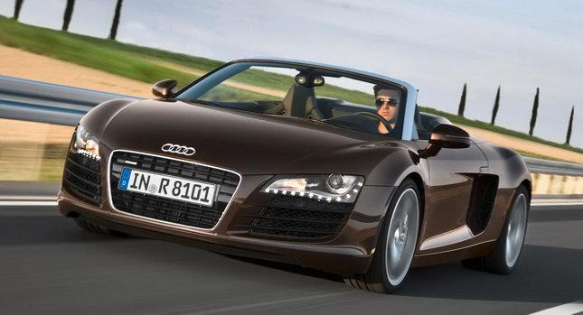 Audi-R8-Spyder-1