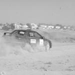 s-CSC_0116-rally arad