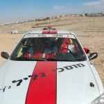 s-DSC_0013-rally arad
