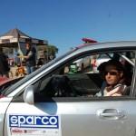 s-DSC_0015-rally arad