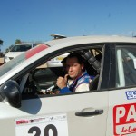 s-DSC_0016-rally arad
