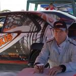 s-DSC_0027-rally arad