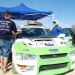 s-DSC_0031-rally arad