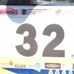 s-DSC_0036-rally arad