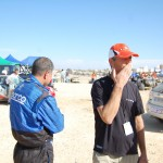 s-DSC_0049-rally arad