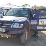 s-DSC_0067-rally arad