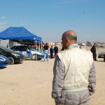 s-DSC_0072-rally arad