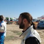 s-DSC_0074-rally arad