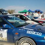 s-DSC_0083-rally arad