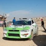 s-DSC_0089-rally arad