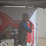 s-DSC_0094-rally arad