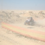 s-DSC_0095-rally arad