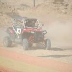 s-DSC_0096-rally arad