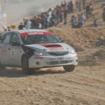 s-DSC_0102-rally arad