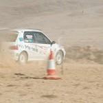 s-DSC_0105-rally arad