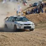s-DSC_0106-rally arad