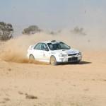 s-DSC_0111-rally arad