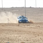 s-DSC_0125-rally arad