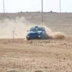 s-DSC_0126-rally arad