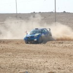 s-DSC_0127-rally arad