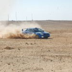 s-DSC_0130-rally arad