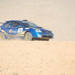 s-DSC_0137-rally arad