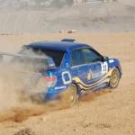 s-DSC_0141-rally arad