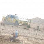 s-DSC_0159-rally arad