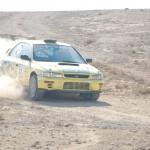 s-DSC_0160-rally arad
