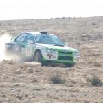 s-DSC_0162-rally arad