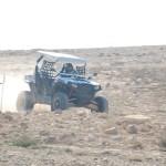 s-DSC_0166-rally arad