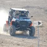 s-DSC_0169-rally arad