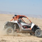 s-DSC_0172-rally arad