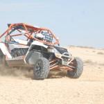 s-DSC_0173-rally arad