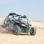 s-DSC_0175-rally arad