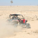 s-DSC_0176-rally arad
