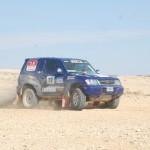 s-DSC_0184-rally arad