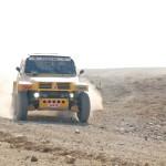 s-DSC_0185-rally arad