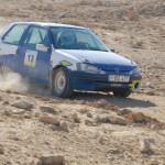 s-DSC_0199-rally arad