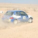 s-DSC_0200-rally arad