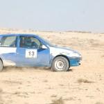 s-DSC_0201-rally arad