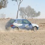 s-DSC_0202-rally arad