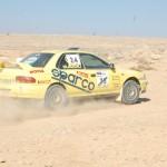 s-DSC_0208-rally arad