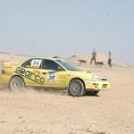 s-DSC_0209-rally arad
