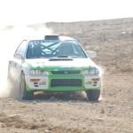 s-DSC_0211-rally arad