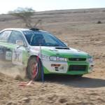 s-DSC_0212-rally arad
