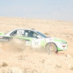 s-DSC_0213-rally arad