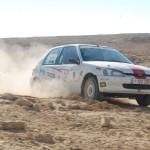 s-DSC_0218-rally arad