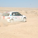 s-DSC_0219-rally arad