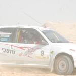 s-DSC_0220-rally arad